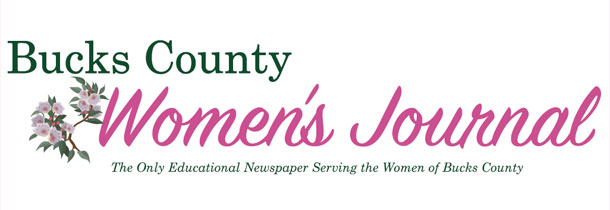 The only educational newspaper serving the women of Bucks County, offering businesses the unique opportunity to reach an important, targeted consumer group through a focused educational and informational approach.