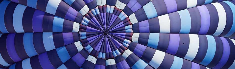 Outdoor adventure, tubing, hot air balloon rides, rock climbing in the Warminster, Bucks County PA area