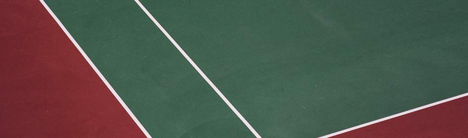 Tennis Clubs, Tennis Courts in the Warminster, Bucks County PA area